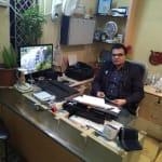 Dr.Nagin Jain - General Physician, Indore