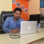 Dr. Rajesh Raghuwanshi - Ayurveda, Bhopal