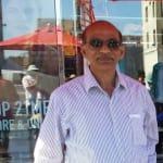 Dr. T P Singh  - Acupressurist, Noida