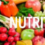 Mr.AjitPrusty - Dietitian/Nutritionist, Bhubaneswar