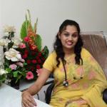 Dr.SonalJain - Homeopathy Doctor, Indore