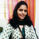 Ms. Mansi Sattikar - Psychologist, Pune