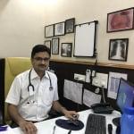 Dr. Ravisankar Kk - Pediatrician, Madurai