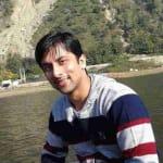 Dr. Vikas Bansal  - Homeopath, Rampur