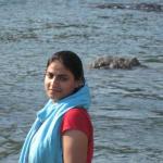 Ms. Preeti Sadhu - Psychologist, Akola