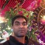 Dr. Vinod Kumar - Gynaecologist, Bangalore