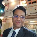 Vikas Gupta - Urologist, Udaipur