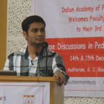 Dr. Viral Shah - Pediatrician, Surat