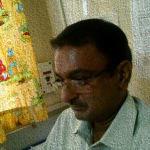Dr. Atish Pagare - Pediatrician, PUNE