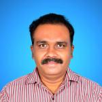 Dr.DannyDevasy - Ayurvedic Doctor, Madurai