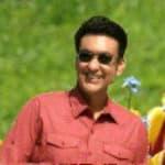 Dr. Sukhwant Singhh Malhi Malhi - Dentist, amritsar