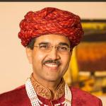 Dr.Divyakant Keshavlal Patel - Pediatrician, Vadodara