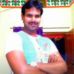 Dr. Sirish - Physiotherapist, Hyderabad
