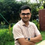 Dr. Basant Sharma  - Homeopathy Doctor, Sri Ganganagar