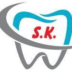 Dr. Devaanshu Dewan  - Dentist, Delhi