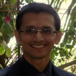 Dr. Hemant Patil - Dentist, pune