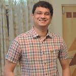 Dr. Kundan Wadhai - Nephrologist, Nagpur