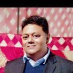 Dr.AsharImam - General Physician, new delhi