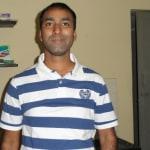 Dr. Mir Rafikul - Physiotherapist, Bangalore
