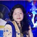 Dr. Shashi Firmal - General Physician, Bareilly