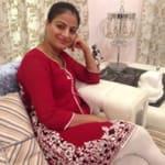 Dt. Shweta Nakra  - Dietitian/Nutritionist, Delhi