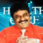 Dr. Nagesh K G  - Dentist, Bangalore