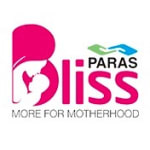 Paras Bliss - Mother and Child Care, New Delhi