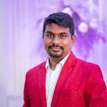 Dr.S.B. Kaniarasu - Homeopathy Doctor, Coimbatore