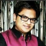 Dr. Kamal Agarwal - Homeopath, New Delhi
