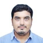 Dr.Gagan Madan - Dentist, Nagpur