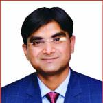 Dr.Brijesh Gupta - Homeopathy Doctor, Kanpur