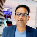 Dr.A K Singh - Dermatologist, Delhi