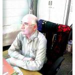 Dr. Arvind Verma  - Diabetologist, Sri Ganganagar