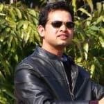 Dr. Pankaj Kaul  - Homeopath, Mohali