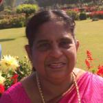 Dr. Bhimala Grace - ENT Specialist, Trivandrum