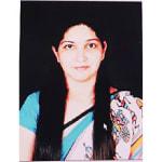 Dr.Geeta N Shapur - ENT Specialist, Bangalore