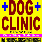 Dr. Dog Clinic - Veterinarian, Jaipur