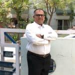 Dr. Vishal Shah - Homeopath, Ahmedabad