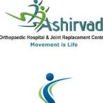 Dr. Mehul Modh - Orthopedist, Ahmedabad