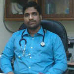 Dr. Vikas Patil - Pediatrician, kolhapur