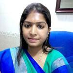 Dr. K L Ilavarasi  - Gastroenterologist, Chennai
