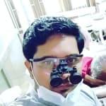 Dr. Pawan Panika  - Dentist, Hojai