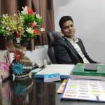 Dr.Alok Kumar - Dentist, Munger