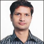 Dr. Chandrakant Jain - Homeopath, Indore