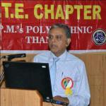Dr. Ravindra Jain  - Occupational Therapist, Thane