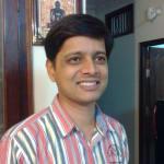 Dr. Ritesh Jain - Dentist, Udaipur