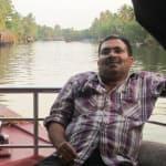 Dr. Sanjay Gupta - General Surgeon, Kanpur