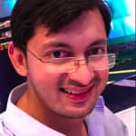 Dr.JatinGarg - Pediatrician, Gautam Buddha Nagar
