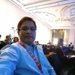 Dr. Zahir Abbas  - Pediatrician, Gopalganj
