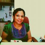 Dr. Shilpa Sajit - Dentist, Mumbai
